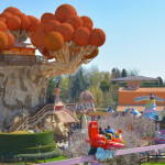 Magic Season 2017: vivi la magia del Gardaland Resort