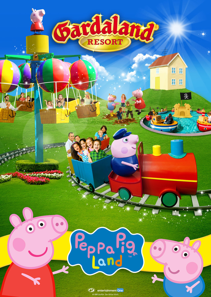 Key Visual_Peppa Pig Land_ok