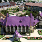 Stagione record per Gardaland Resort