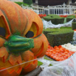 Gardaland Magic Halloween 2019 : dal 5 ottobre al 3 novembre