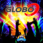 Radio Globo Night a Rainbow MagicLand!