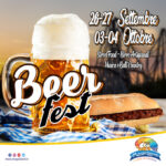 Beer Fest e Hallowee 2020 a MagicLand!